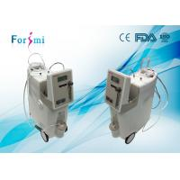 China Hot seller high pressure oxygen skin care machine for medical clinic owner on sale