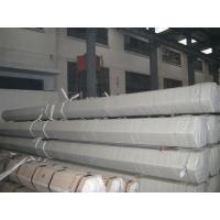 Quality DIN 2440 2441&EN10255Steel Tubes Non-alloy steel tubes,suitable for welding and threading for sale
