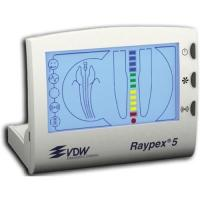 China Dental endodontic VDW Raypex 5 Apex Locator root canal kit treatment probes on sale