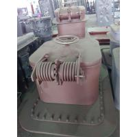 Quality A60 Fireproof Marine Hatch Covers Marine Watertight Hatch Covers for sale