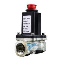Quality Solenoid Valve for sale