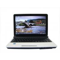 Quality Metal 13 inch laptop personal notebook computers for sale