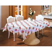 Quality High Class Hotel Table Cloth for sale