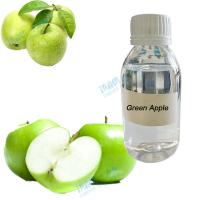 Quality high concentrated food flavor fresh fruit flavor apple essence for bakery /drinks /vape juice/candy for sale