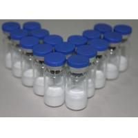 Buy cheap Antineoplastic agents Cisplatin CAS 15663-27-1 from wholesalers