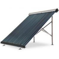 China 30 PCS  Evacuated tube solar water heating system for sale