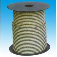 Quality Carton fiber packing with aramid for sale