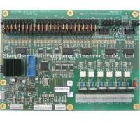China Printed Circuit for Pb-free SMT Process for sale