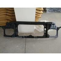 Radiator Support Toyota Door Replacement For Toyota Land Cruiser 1997- for sale