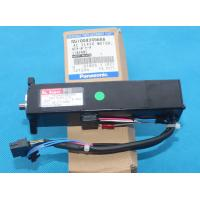 China P50BA2003BCS4D AC Servo Motor 25W N510043456AA DC24V 2.7A NPM H2 head on sale
