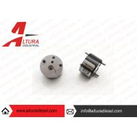 Quality Common Rail Delphi Injector Parts 9308-622B Of Diesel Fuel Engine Parts for sale