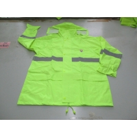 Quality Third Party Quality Limit Sampling Inspection 24hours Report for sale