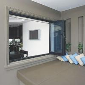 Quality Folding window for sale