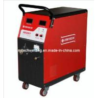 Quality Inverter Gas Shielded Welding Machine (MIG250Y) for sale