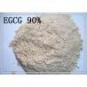 989 51 5 Green Tea Extract Epigallocatechin Gallate EGCG 90 Assay Pharmaceutical for sale