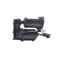 Buy cheap Air Suspension Compressor 7L1Z5319A 7L1Z5319AE For Lincon Navigator 2007-2017 from wholesalers