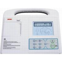 Quality Single Channel ECG Machine (ZQ-2201) for sale
