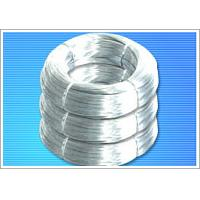 Quality GB / T 701 / Q235A / Q235B / Q235C / ASTM A510 Wire Rod Hot Rolled Steel Coils / Sheets for sale