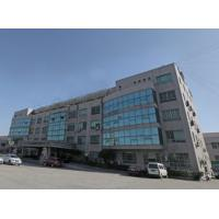 Wuxi First Import&Export Co., Ltd.