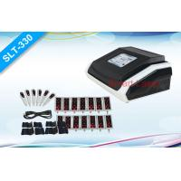 Lipo Laser Slimmingl Machine With 20 Diode Laser Pads for sale