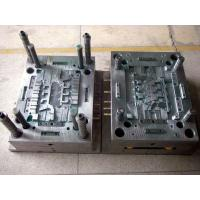 Quality 1HP High Water Mould Temperature Controller KEWH-30 With 150 Degree for sale
