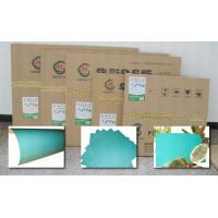 Buy ps plate since 2004 at wholesale prices