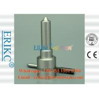 China ERIKC DSLA150P800 bosch diesel fuel pump nozzle DSLA 150 P 800 jet injection nozzle 0 433 175 199 for 0414720037 on sale