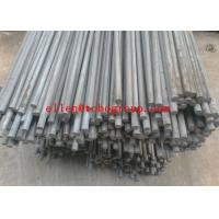 Quality Nickel 200 201 bar S235JR 4140 a182 f11 4140 round bar size8-1200MM diameter for sale