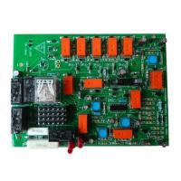 Quality Air Conditioner electronic contract assemblers SMT PCBA with components for sale