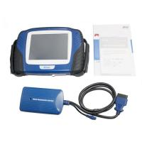 Buy PS2 Truck Diagnostic Tool With Bluetooth and Multi-Language For Heavy Duty Trucks at wholesale prices
