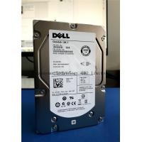 "Quality Dell F617N Seagate Cheetah 15.7K 300GB ST3300657SS 3.5"" SAS Hard Drive w/ Tray for sale"