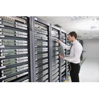 China 24*7 Chat Supported Virtual Server Web Hosting , Dedicated Cloud Server Hosting on sale
