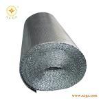 Quality Bubble Aluminum Foil Thermal Break Reflective Rolls for sale