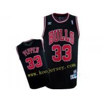 Quality Hot Sell Style Jerseys !!! Best Price ON www.KOOJERSEY.com for sale