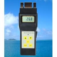 Quality paper  Moisture meter MC-7812 for sale