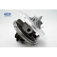 Quality OM611 GT1852V Turbocharger Cartridge A6110960799 For Chra 709836 778794 for sale