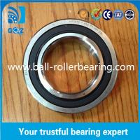 Quality H7007C-2RZ Super Precision Angular Contact Bearings , Ceramic Sealed Bearings for sale
