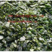 China Glass Chippings for Terrazzo on sale
