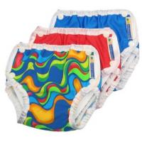 Quality disposable premium adult baby diapers for sale