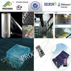 Quality ETFE construction film, ETFE building film ,ETFE roof film for sale