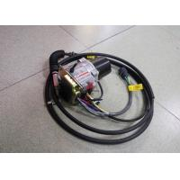 Quality 106-0092X Caterpillar CAT E320 Single Wire Excavator Throttle Motor For Exacvator Machinery for sale