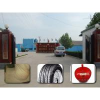 Tianjin Ghidihui Import & Export CO.,Ltd