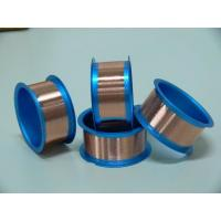Quality Bonding Wire for sale