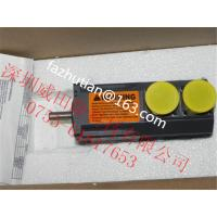 Quality Yasgawa Motor SGDM-A3AD NEW ORIGINAL in stock for sale