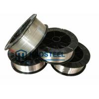 4.5mm Aluminum Alloy Wire Coil 1060 For Transport Vechicles Color Coated Surface for sale