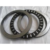 Quality Single Direction Cylindrical Roller Thrust Bearing 81128TV Nylon Cage for sale