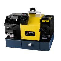 Buy cheap COMPLEX RE-SHARPENER OF TAP & DRILL MR-A5 from wholesalers