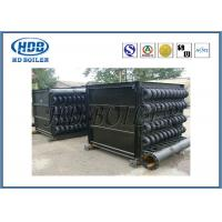 Quality Power Station Recuperative Air Preheater APH Heat Preservation ASME Standard for sale