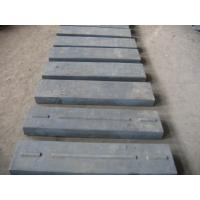 Quality Steel Wear Resistant Casting for sale
