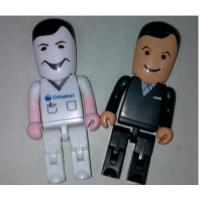 Quality Plastic Doctor USB 2.0 (USB029) for sale